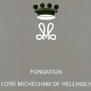 Logo Lord-Michelham