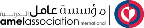 Logo-Amel-Association