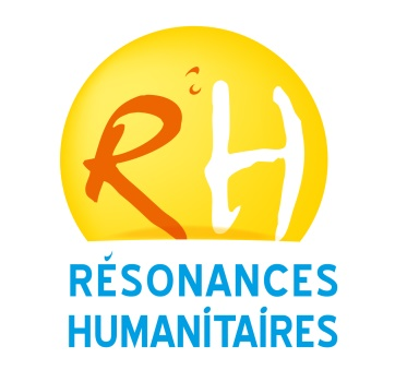 Resonance Humanitaire